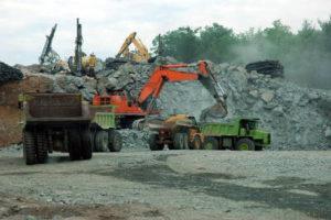 mineria 614635 51113597