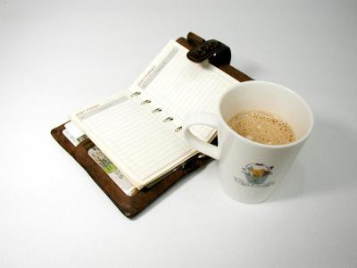 dietario y cafe 44475 8249