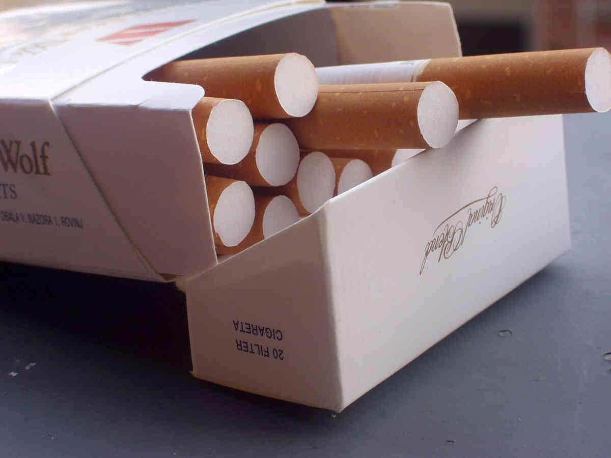 smokes 1462247