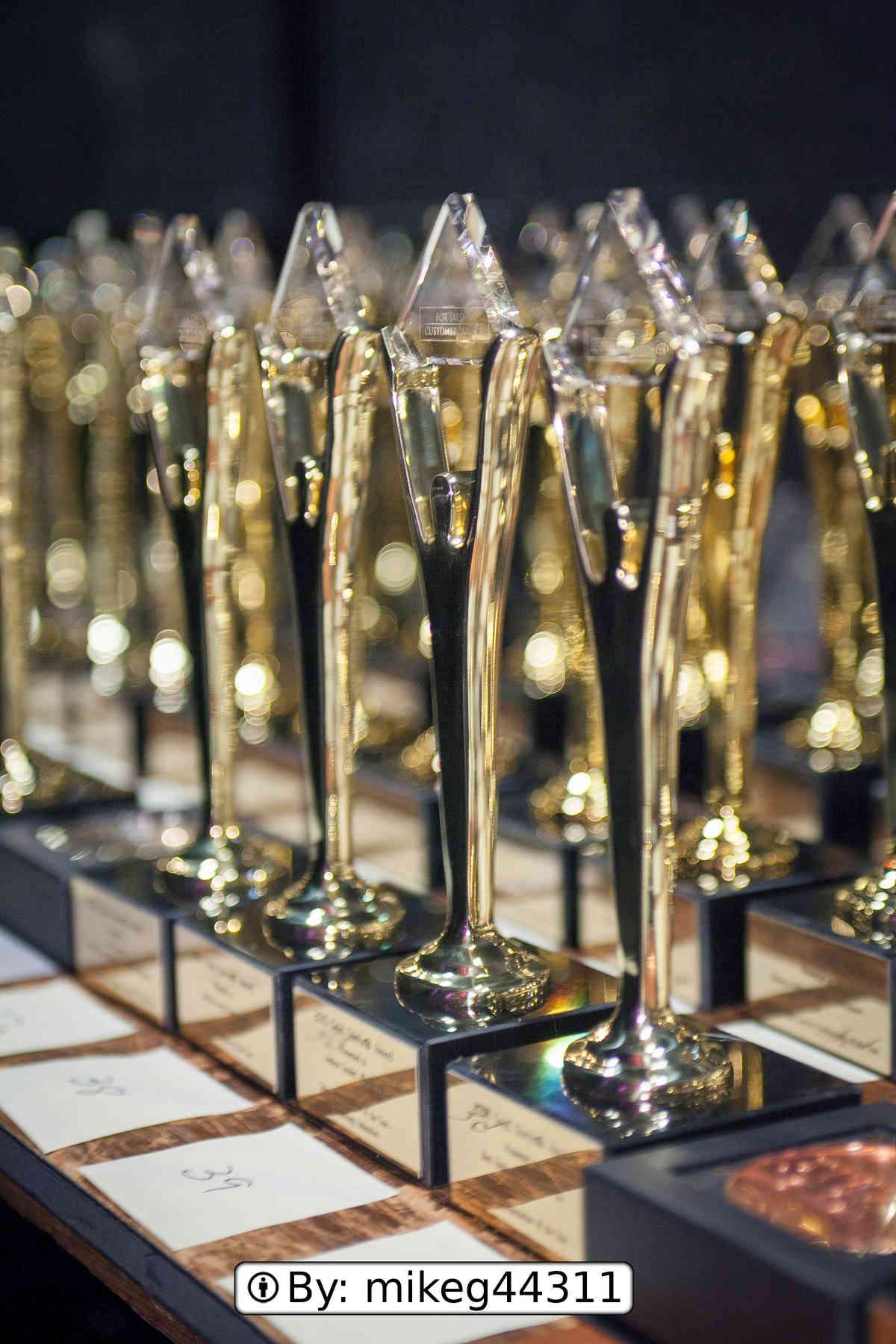 premios 16489829029 c73cc11318 o