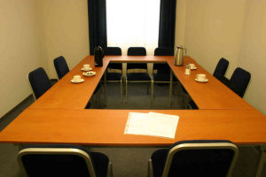 conference room 1544074