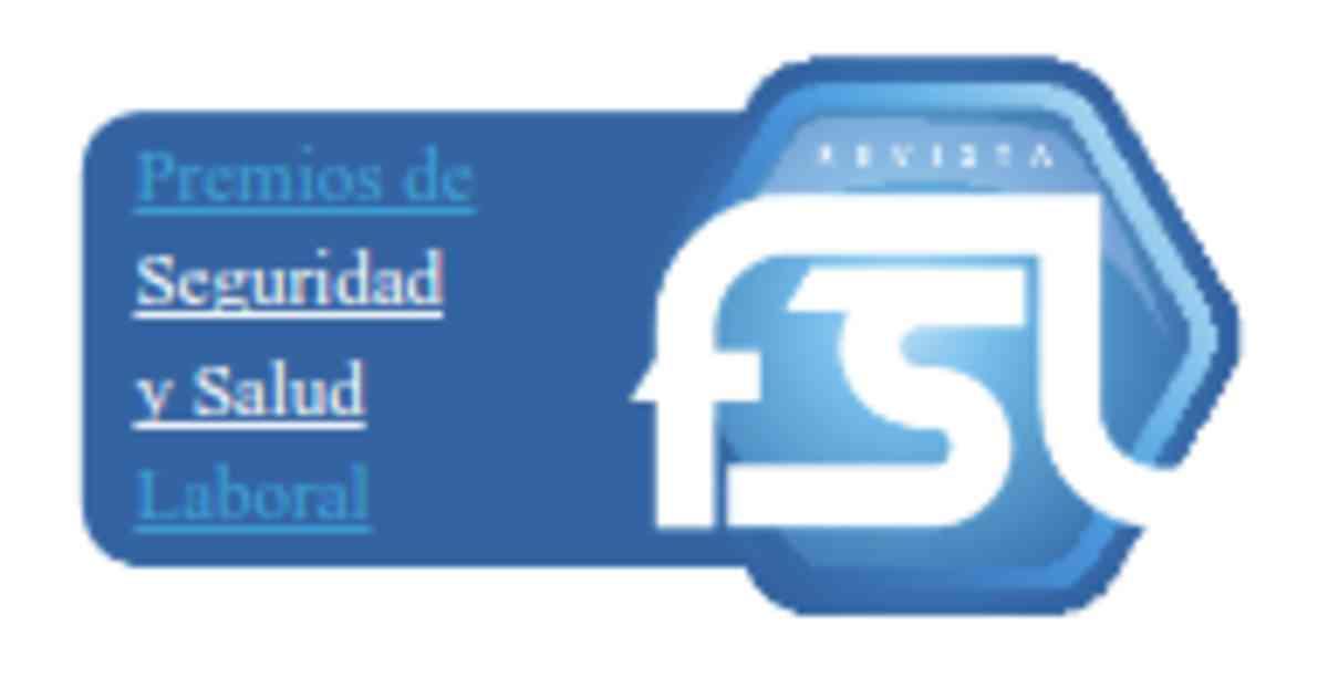 premios revista FSL