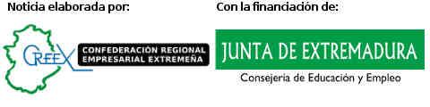 banner JuntaEx2015 elaborado por