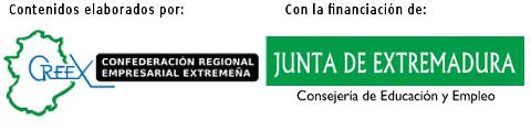 banner JuntaEx2015 logo creex