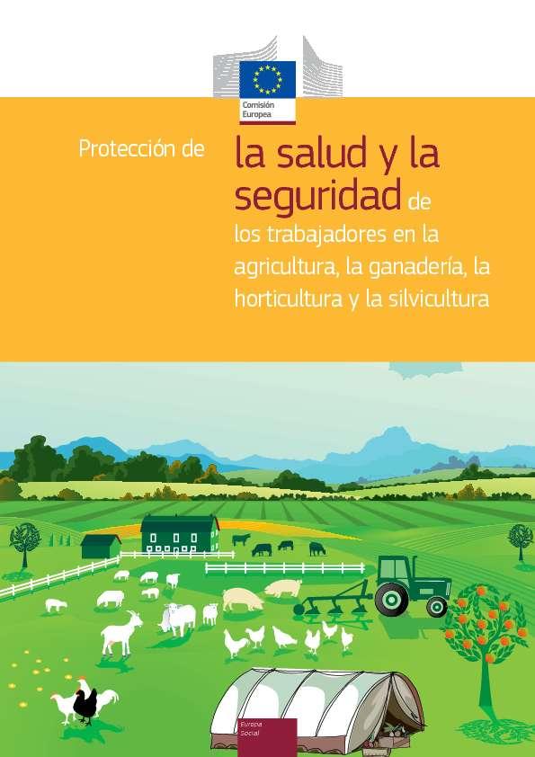 guia europea agricultura KE3111450ESN 002.pdf