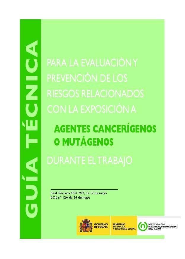 Agentes cancerigenos.pdf