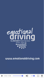 emotionalDriving