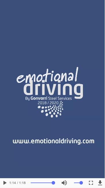 emotionalDriving
