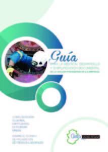 guiaSimplificacion.pdf