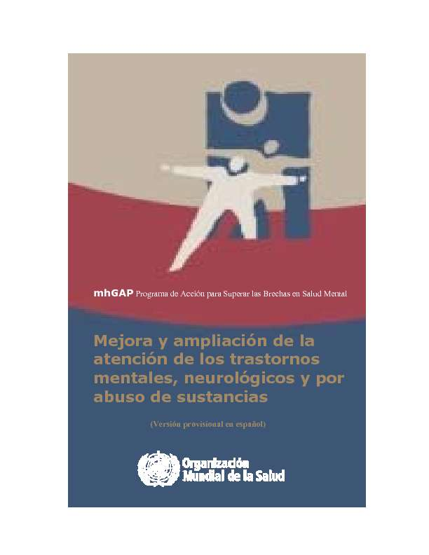 mhgap spanish.pdf
