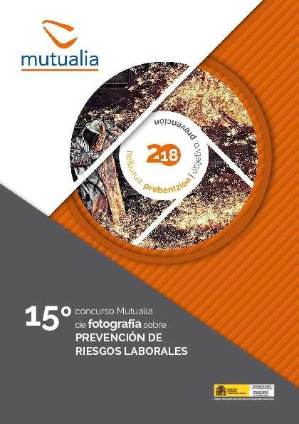 MUTUALIA Castellano Concurso Foto18.pdf