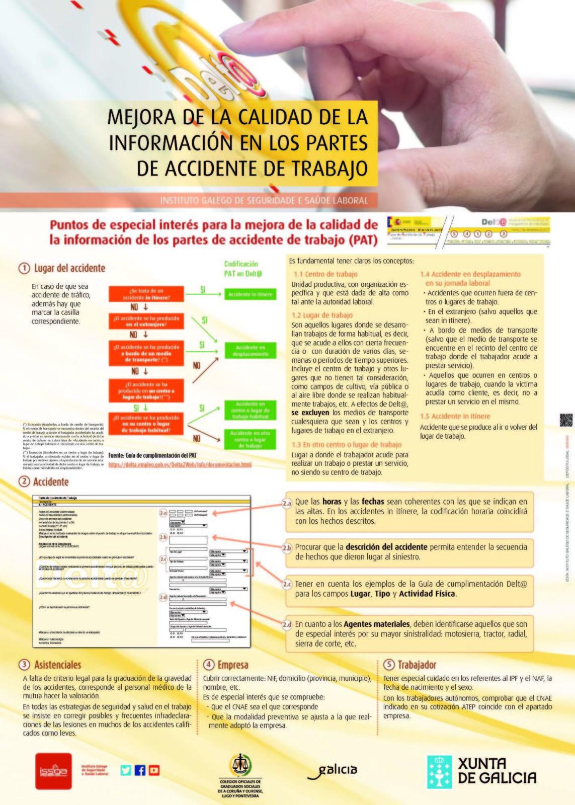 Issga17 PartesTrabCartelV3 Cas.pdf