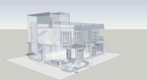 building3d