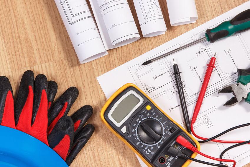 Nueva revisión de la Guía Técnica de Aplicación del Reglamento Electrotécnico de Baja Tensión