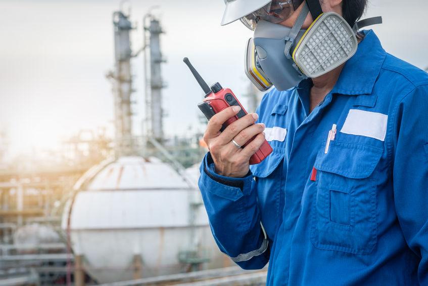 BASEQUIM. Portal de Situaciones de Trabajo con Exposición a Agentes Químicos