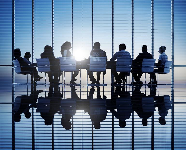 VIII Plan de Actuación de la Comunidad Autónoma de Extremadura para la Prevención de Riesgos Laborales. Mesa de negociación